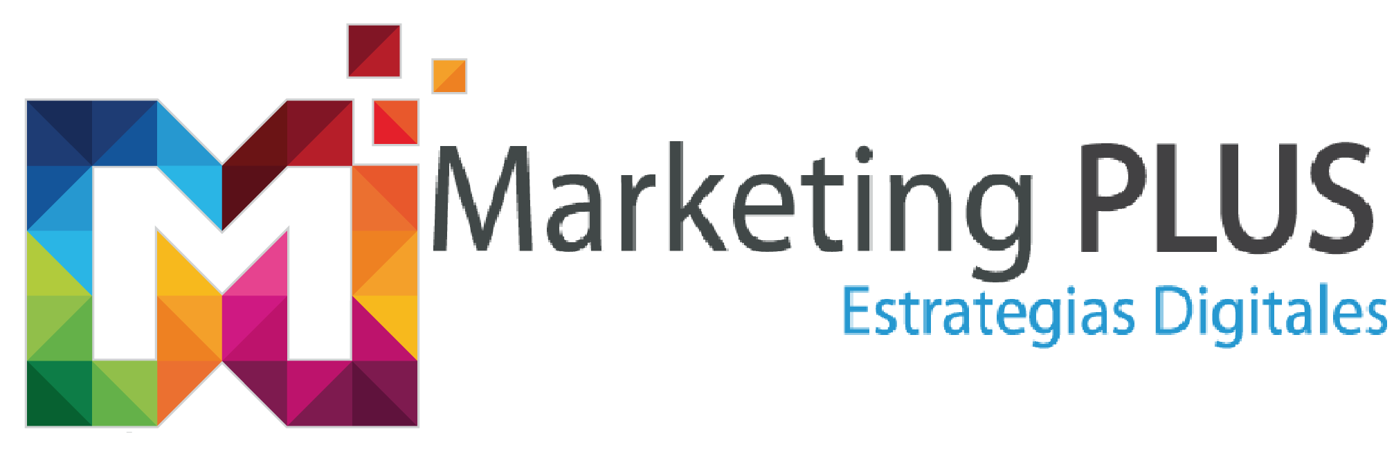 Marketing Plus